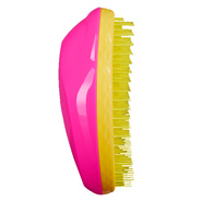 Tangle Teezer Original - Pink Rebel