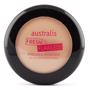 Fresh & Flawless Pressed Powder - Medium Tan