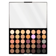 Pro HD Palette Amplified 35 - Neutrals Cool
