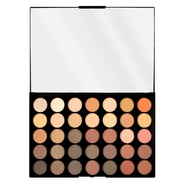 Pro HD Palette Shimmer Amplified 35 - Direction