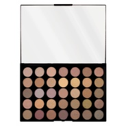 Pro HD Palette Matte Amplified 35 - Commitment