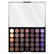 Pro HD Palette Amplified 35 - Dynamic