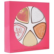 I Heart Heaven Gift Set