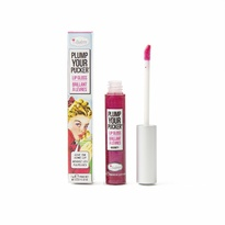Plump Your Pucker® Lip Gloss - Magnify