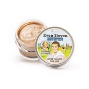 Even Steven™ Whipped Foundation (Dark)