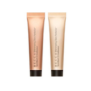 Shimmering Skin Perfector 20ml