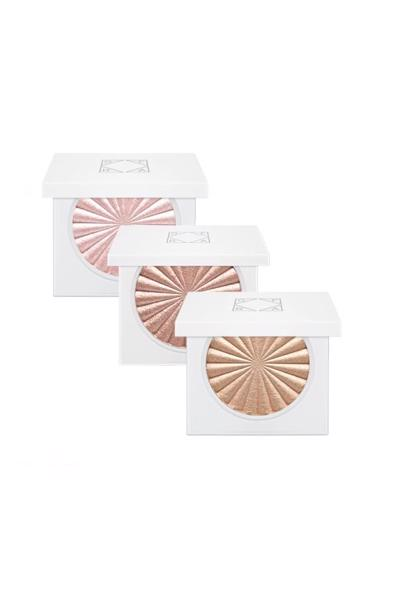 OFRA Highlighter Minis
