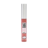 Plump Your Pucker® Lip Gloss