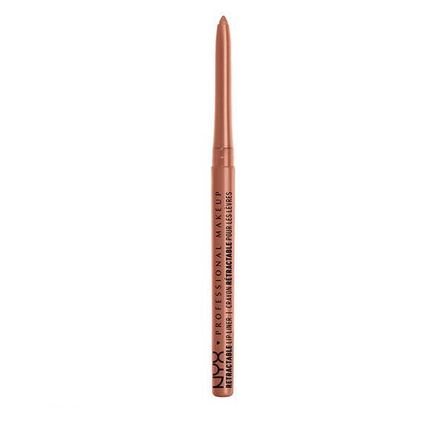 NYX Professional Makeup Retractable Lip Liners