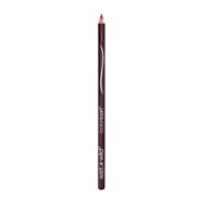 Color Icon Lipliner