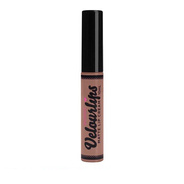 Velourlips Matte Lip Creams