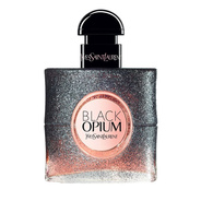 Black Opium Floral Shock 50ml