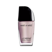 Wild Shine Nail Colour
