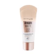 Dream Matte BB Cream