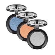 Prismatic Eye Shadow
