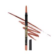 Ultimate Auto Lipliner Pencil