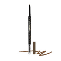 Shady Slim Brow Pencil