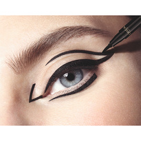 Superliner Tattoo Signature Eyeliner