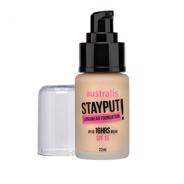 Stayput Foundation