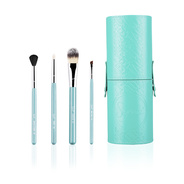 On-The-Go Travel Brush Set