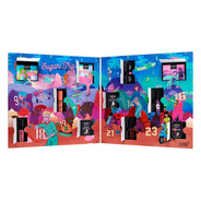 Sugar Trip 24 Days of Beauty Advent Calendar