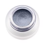 Holographic Halo Cream Eyeliner - Crystal Vault