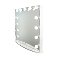 Glamster Studio Makeup Mirror