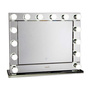 Lumiere by Glamour Makeup Mirrors Belle of the Ball Makeup Mirror