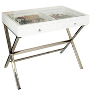Vanity Makeup Table - Studio