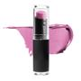 MegaLast Lip Color - Dollhouse Pink