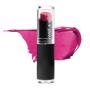MegaLast Lip Color - Don't Blink Pink