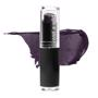 MegaLast Lip Color - Vamp it Up