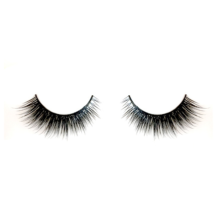 Carousel Cosmetics 3D Lashes - In The Moment