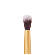 E1 Soft Crease Blending Brush