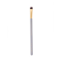 E2 Precision Eye Shadow Brush