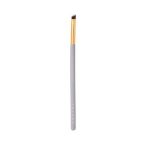 E3 Brow Liner Angle Brush