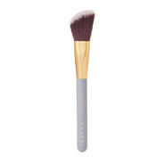 F3 Sculpting Cheek Brush
