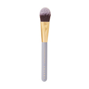 F4 Foundation Creme Brush