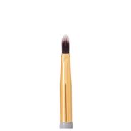 F5 Correct Conceal Brush