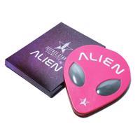 Alien Palette Alien Palette. Jeffree Star Cosmetics
