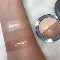 Abracadabra Skin Illuminating Duo