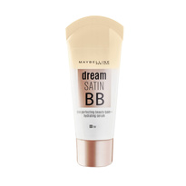 Dream Satin BB Cream