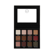 Sigma Warm Neutrals Volume 2 Eyeshadow Palette
