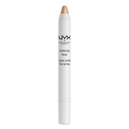Jumbo Eye Pencils - Cashmere
