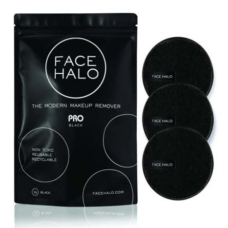 Face Halo Pro Trio Pack