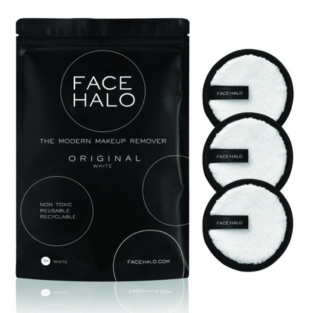 Face Halo Original Trio Pack