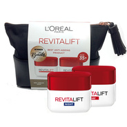 Revitalift Christmas Gift Pack