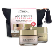Age Perfect Golden Age Mature Skin Christmas Pack