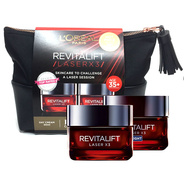 Revitalift Laser Christmas Pack