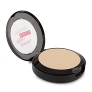Fresh & Flawless Pressed Powder